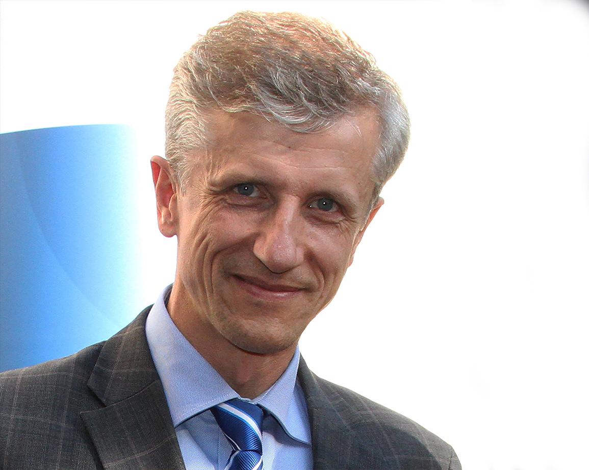 Darius Jonas Semaška