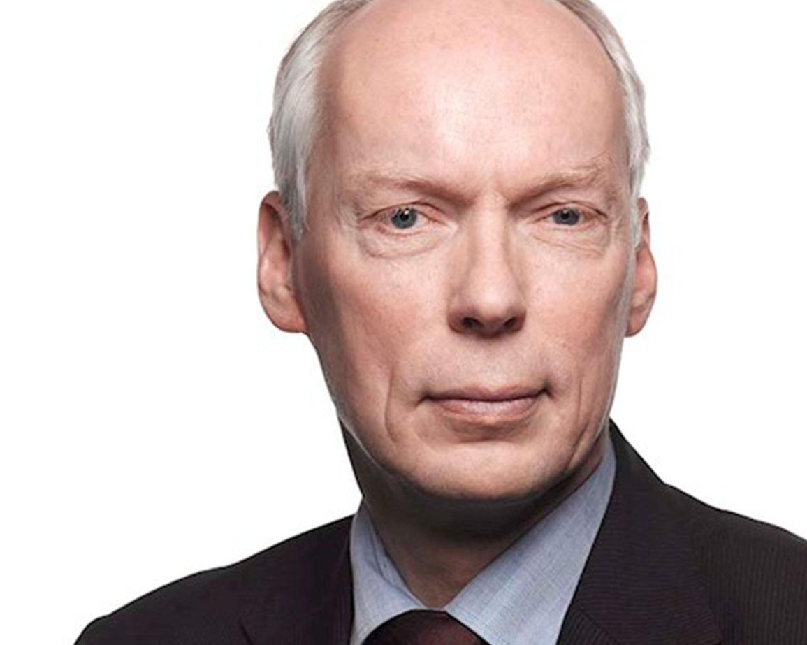 Adelbert Bronkhorst